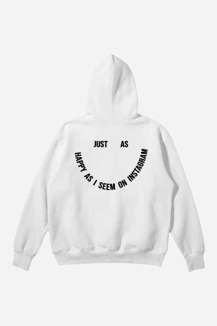 Purchase cool new fashion brands hoodie