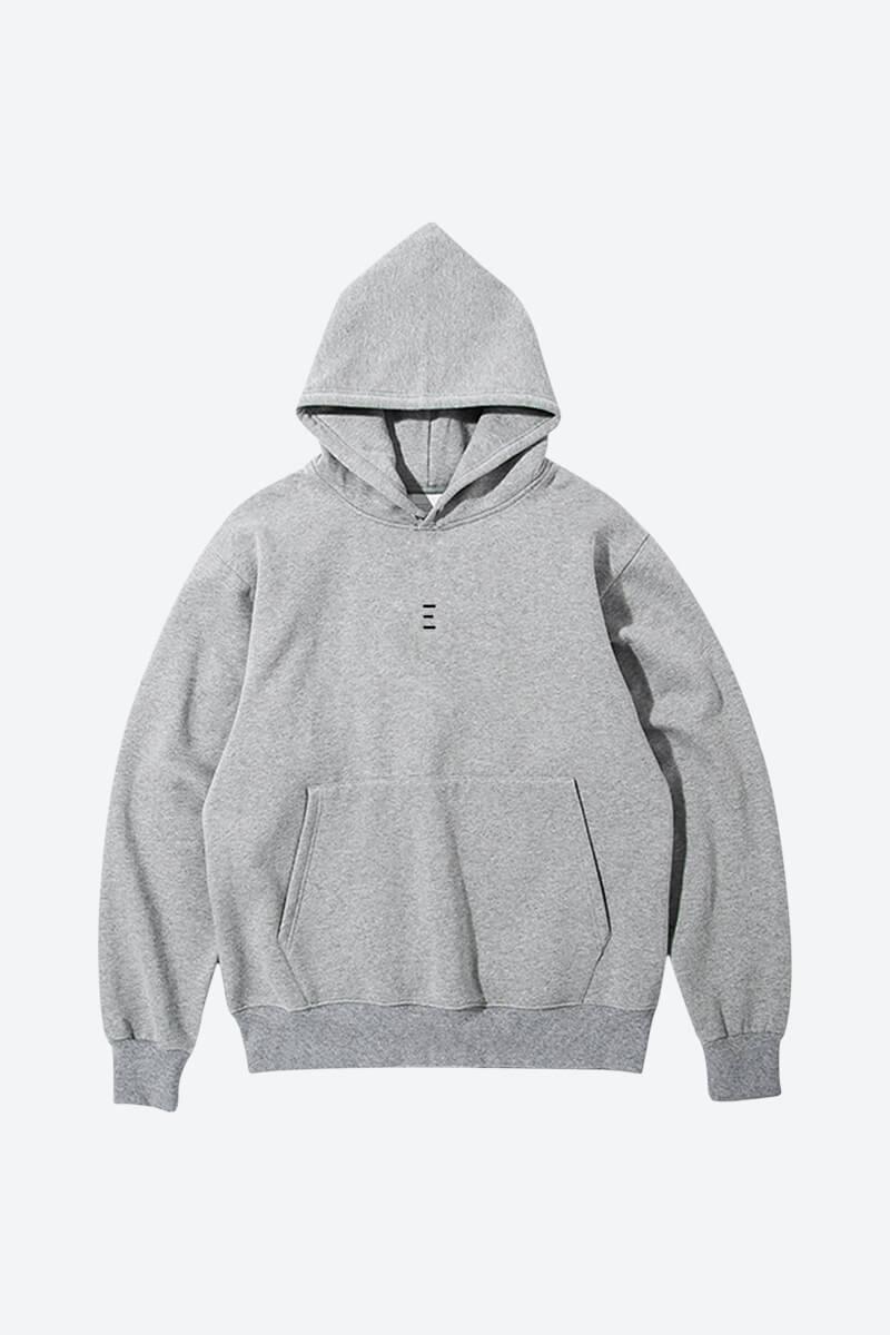 Buy minimalist graphic tees hoodies
