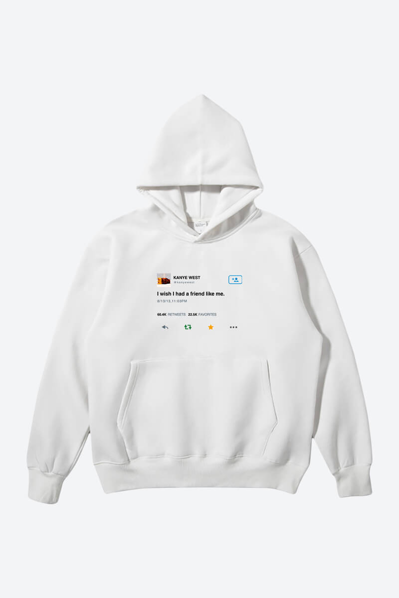 Get Ye Hoodie From Cool New Fashion Brands The Essentials